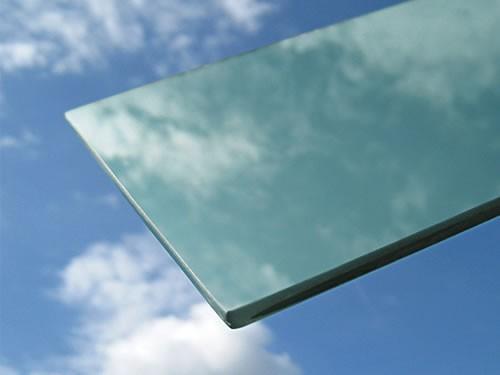 Zonwerend Stopsol Enkel Glas / Float Glas