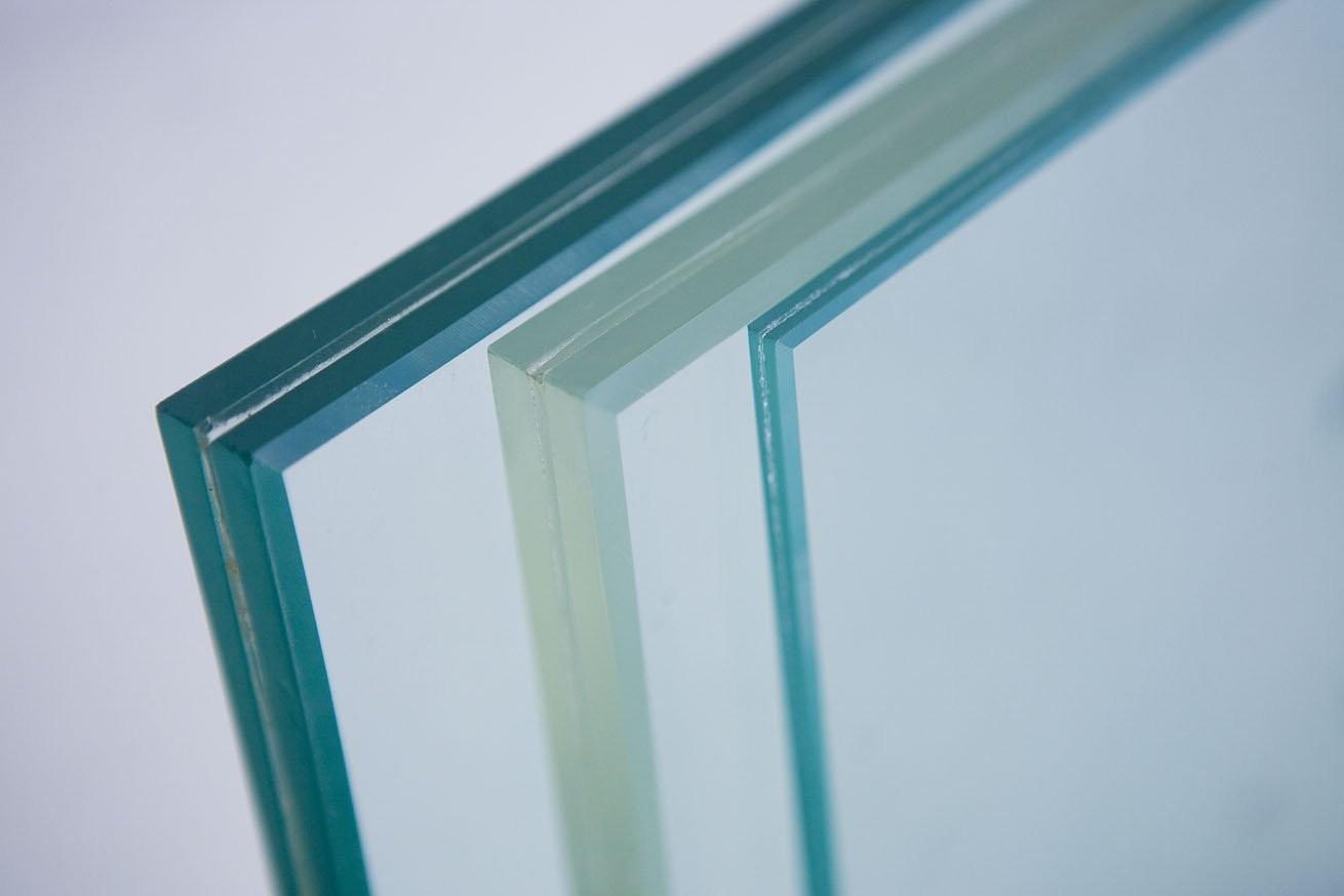Gelaagd Glas Bestellen.Stratobel Gelaagd Geluidswerend Veiligheidsglas